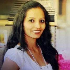 Dipa Shivani