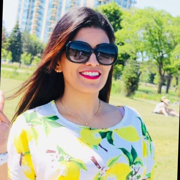 Indu Nadam