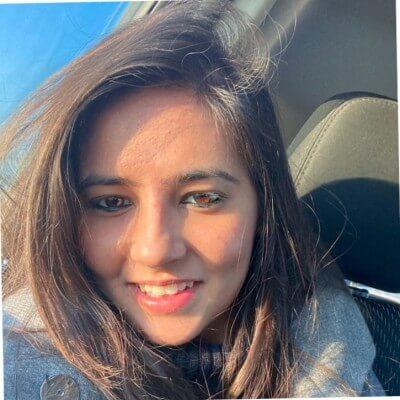 Nivya Chhabra
