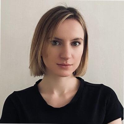 Eugenia Didenko
